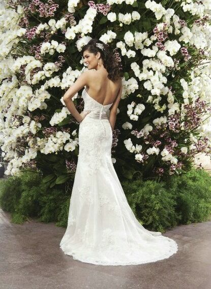 one shoulder plus length dresses australia