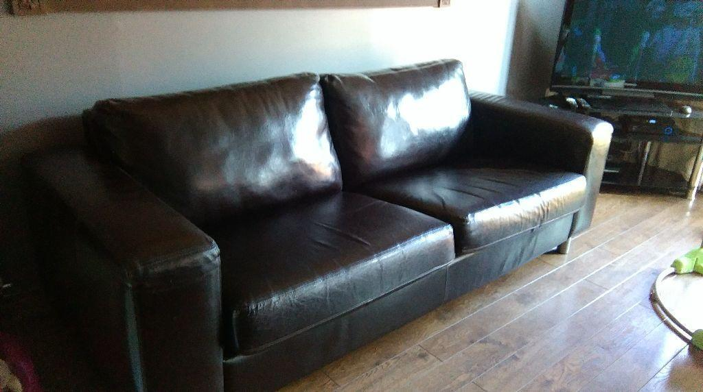 3 seater leather chaise buy sale and trade ads great prices for 2 seater chaise sofa for sale