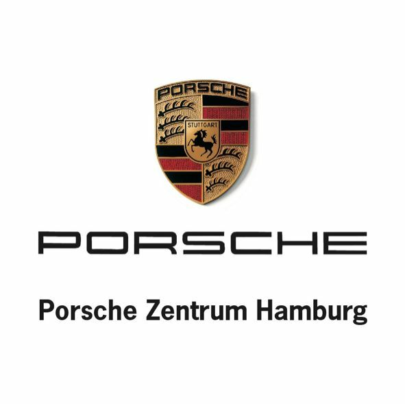 porsche zentrum hamburg porsche niederlassung hamburg gmbh in hamburg vertragsh ndler porsche. Black Bedroom Furniture Sets. Home Design Ideas