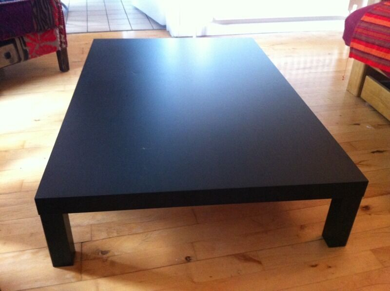 Second hand coffee table Buy sale and trade ads great