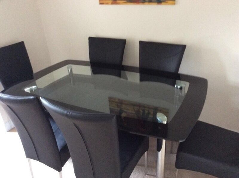 However in selecting Harveys Dining Table And 4 Chairs, make sure to remember the fundamental considerations as well. The quality, the style and the buying price of the furniture are also need certainly to consider. Harveys Boat Dining Table And Chairs. Harveys Glass Dining Table And Chairs. Harveys Hampshire Dining Table And Chairs.