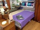 New Amp Used Single Beds For Sale In The Uk Gumtree