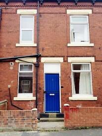 3 Bedroom House To Rent Armley Leeds United Kingdom Gumtree
