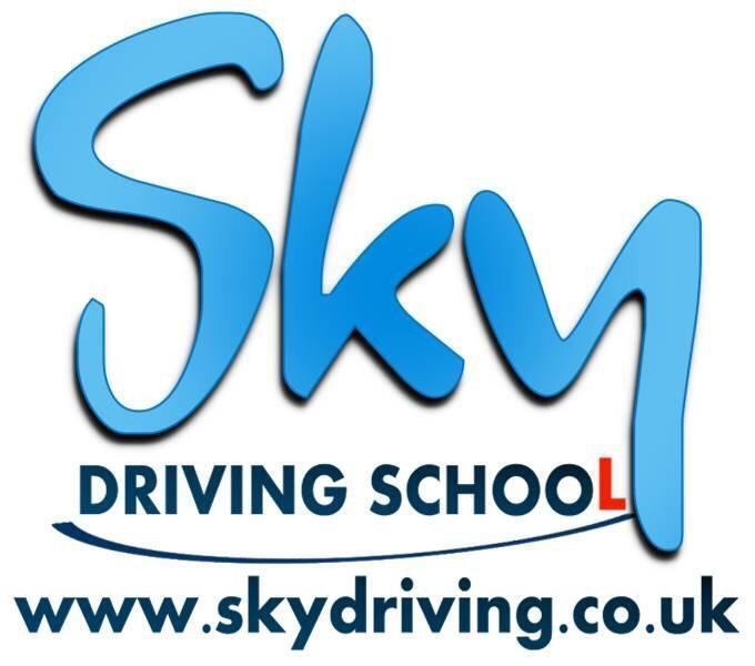 Cover letter driving instructor