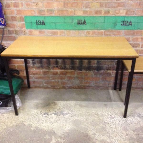Table Can Be Used For All Purposes United Kingdom Gumtree