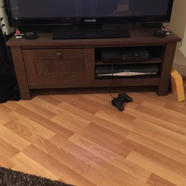 Next tv stand Buy sale and trade ads find the right price : 86 from dealry.co.uk size 600 x 600 jpeg 38kB