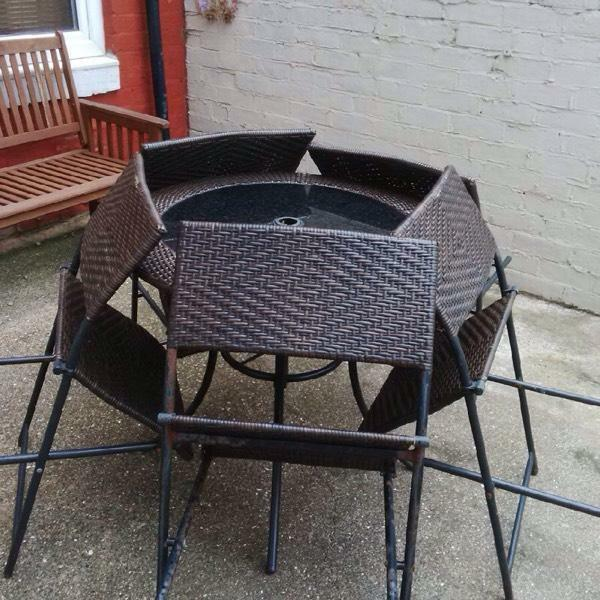 garden furniture for sale united kingdom gumtree