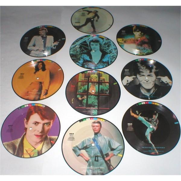 Pictures David Bowie David Bowie Fashions Picture