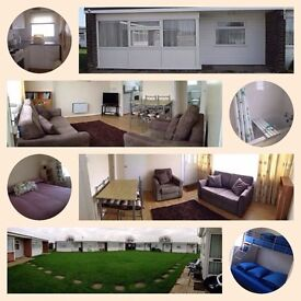 Wonderful PORTSTEWART  Luxury 5 Bedroom Holiday Home Avail From 27 Jun3915