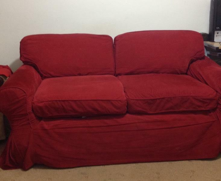 sofa bed united kingdom gumtree