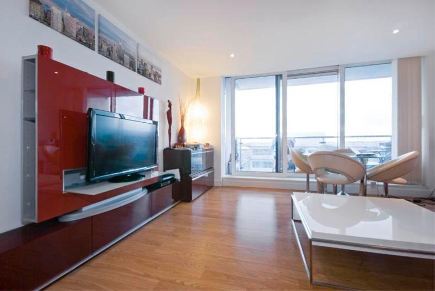 bedroom flat in latitude court e16 united kingdom gumtree