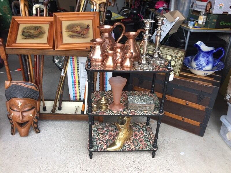 Antique Collectibles For Sale Sale of Antiques,collectibles