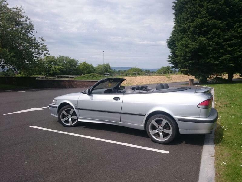 Gumtree Cars For Sale Gloucestershire