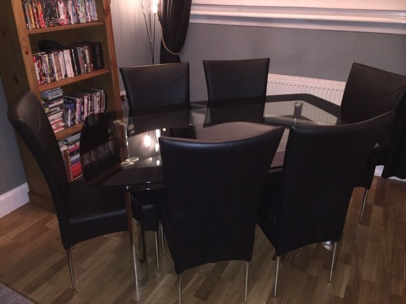 Find a harveys boat table on Gumtree, the #1 site for Dining Tables & Chairs for Sale classifieds ads in the UK. Find a harveys boat table on Gumtree, the #1 site for Dining Tables & Chairs for Sale classifieds ads in the UK. Close the cookie policy warning. By using this site you agree to .