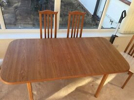 Dining Set In Kent Dining Tables Chairs For Sale Gumtree
