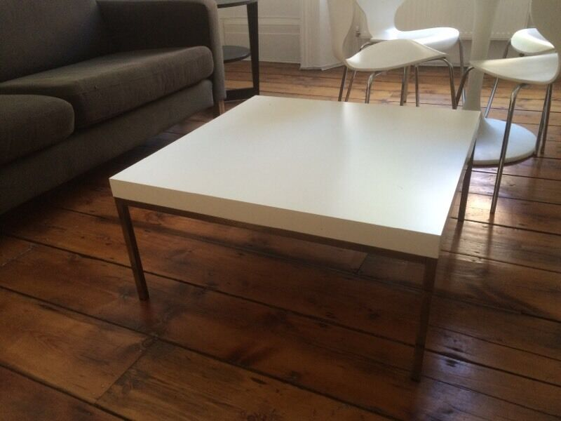 Klubbo Coffee Table Review White Ikea Klubbo Coffee Table