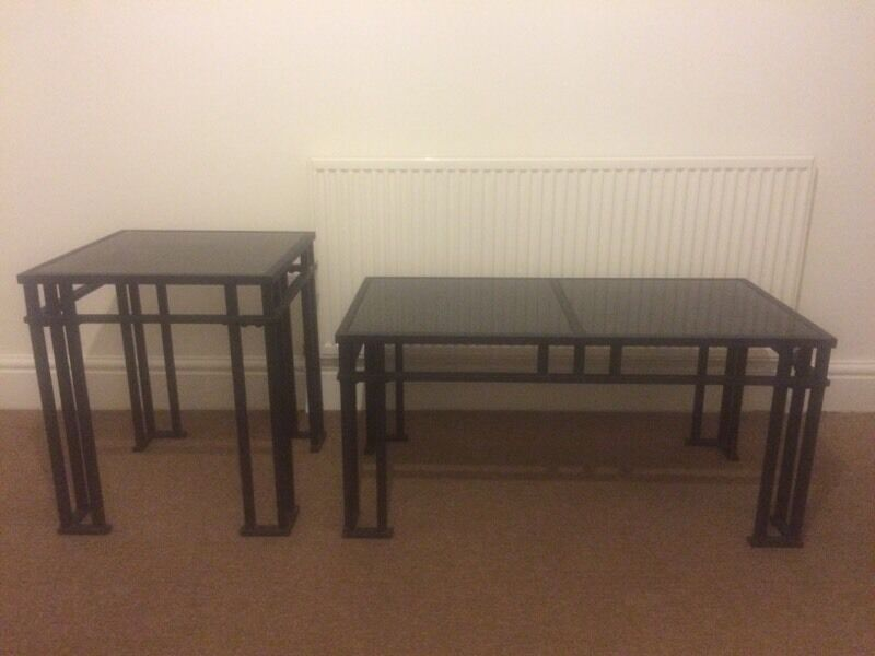 Coffee tables united kingdom gumtree for Coffee tables gumtree