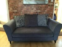 Sofa In Luton Bedfordshire Stuff For Sale Gumtree
