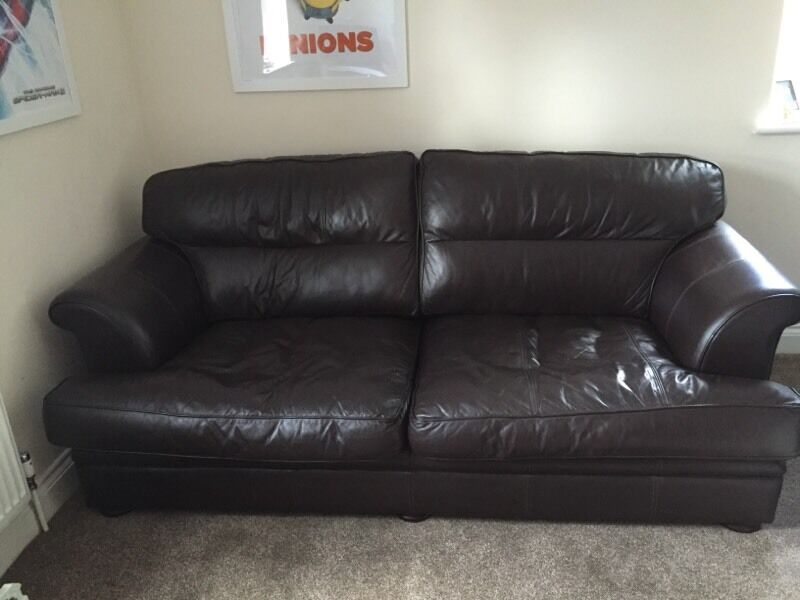 7ft Sofa Ads Buy Sell Used Find Great Deals And Prices