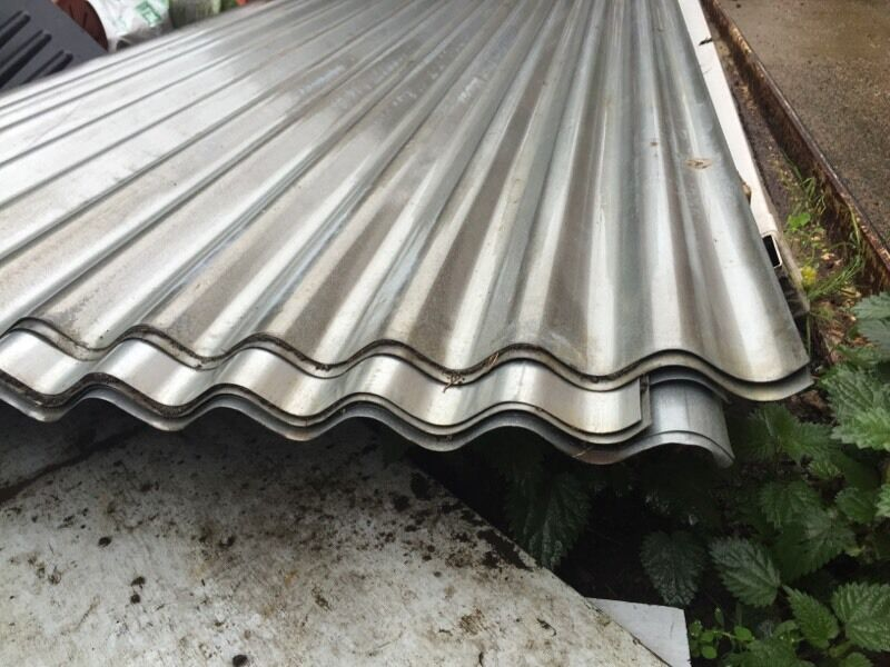 Sale Sheets Metal Cladding Sheets For Sale
