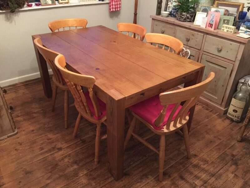 6 seater rustic dining buy sale and trade ads great prices for 10 seater table for sale