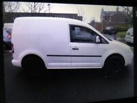 black vans for sale manchester