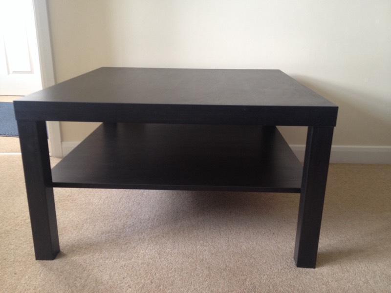 ikea large coffee table united kingdom gumtree