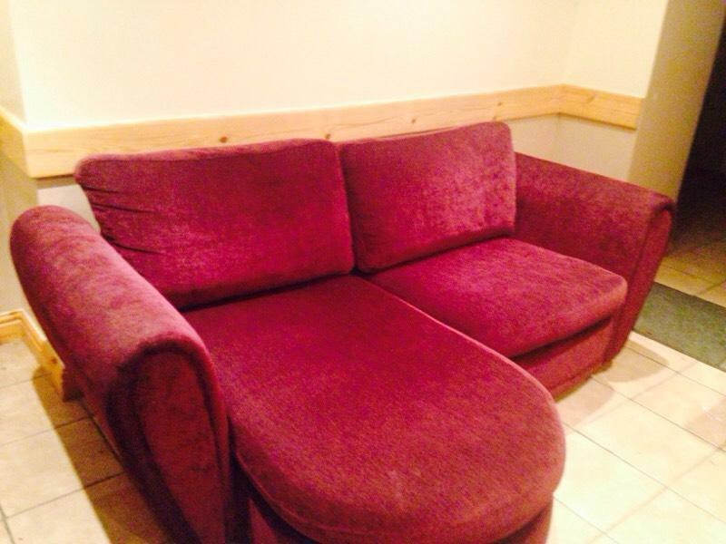 Dfs Corner Sofa Delivery Available At Cost United Kingdom Gumtree