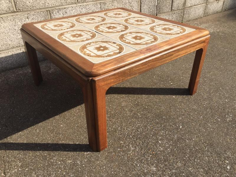 60s retro g plan coffee table buy sale and trade ads for 60s coffee table