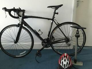 Specialized ROAD RACER Bike Excellent condition