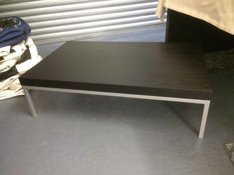 Klubbo Coffee Table Ebay Ikea Klubbo Coffee or tv Table