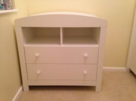 Flatpack furniture assemblers services in norwich norfolk gumtree - Diy tips assembling flat pack furniture ...