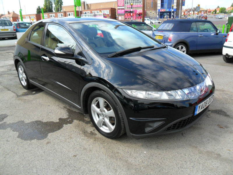Second Hand Cars For Sale Leeds Gumtree