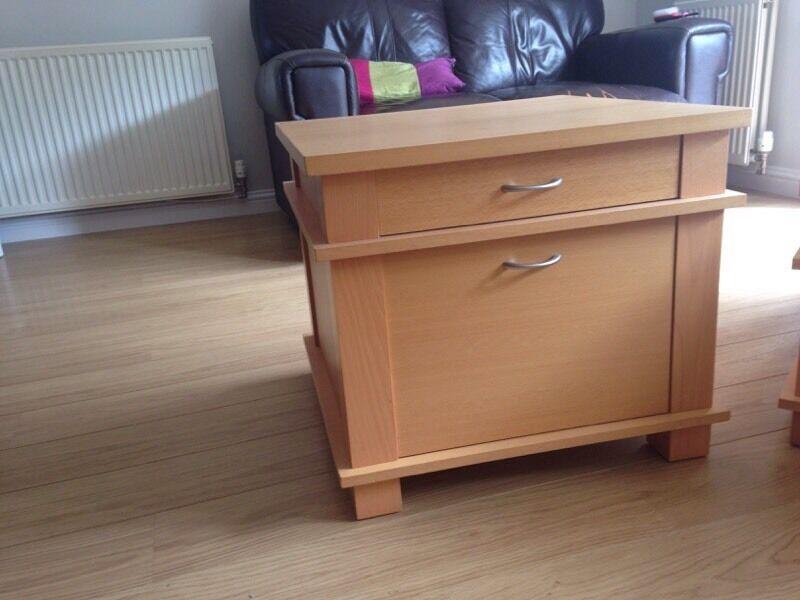 For sale living room furniture united kingdom gumtree for Furniture gumtree