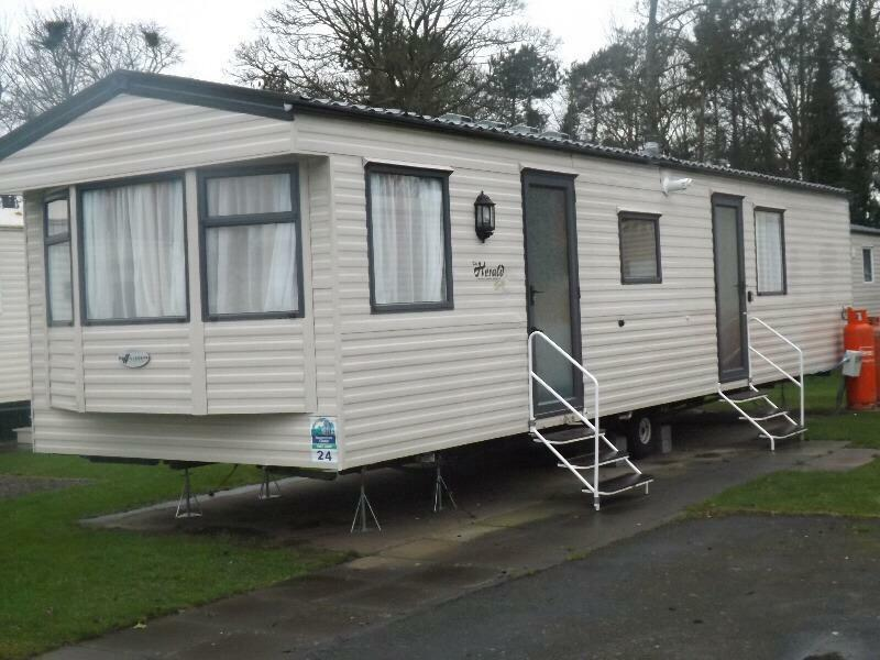 Excellent In The Meantime, He Is Urging Anyone Who Would Like To Rent One Of The Groups Caravans At Haggerston To Contact Him And For People To Suggest Fundraising Ideas The Group Can Be Contacted On 0191567 6380, Between 10am And 3pm,