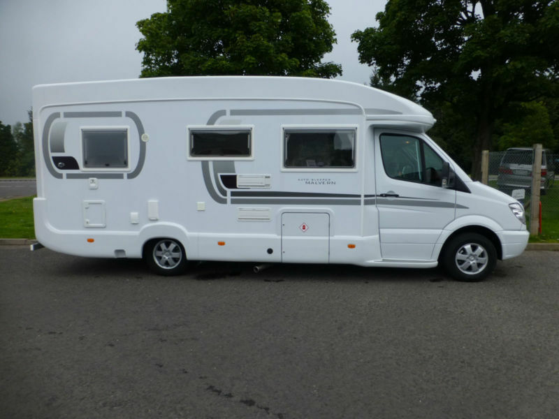 Simple Start By Listing The Vehicle For Sale Online In Australia We Found That The Cheapest Forums For This Were Gumtree And Ebay There Are A Number Of Specialist Motorhome And Caravan Sales Websites That Charge A Fee To List An Advert, However
