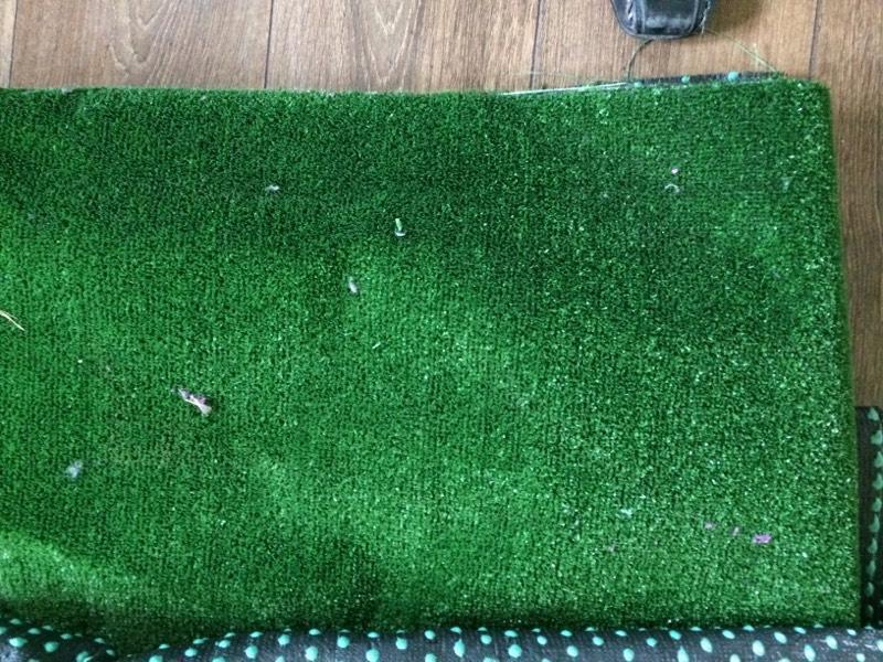 astro grass United Kingdom Gumtree