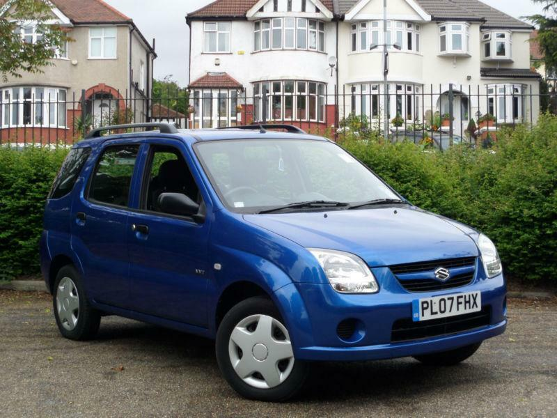 Cars For Sale Autotrader Bristol: Used Cars For Sale In Somerset Auto Trader Uk