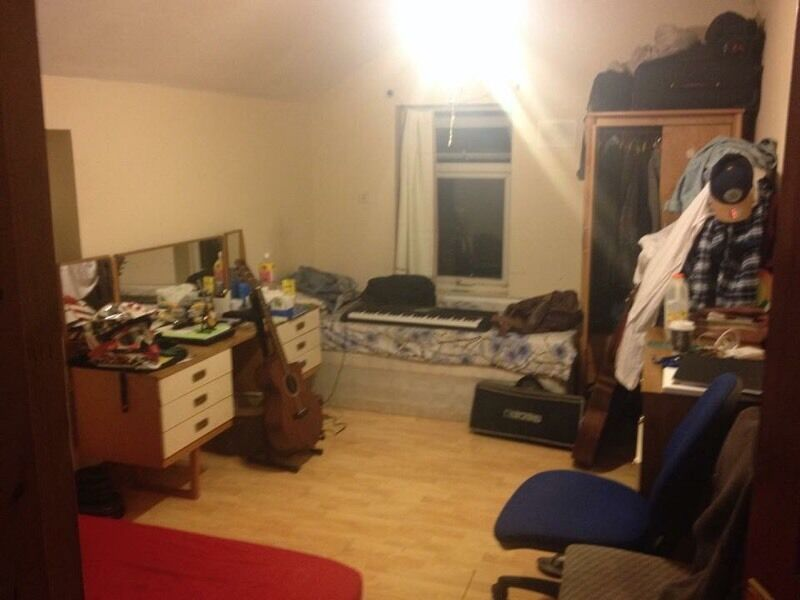 Gumtree South East London Rooms To Rent