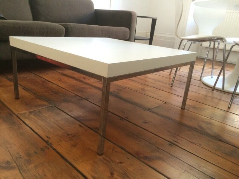 Klubbo Coffee Table Ebay White Ikea Klubbo Coffee Table