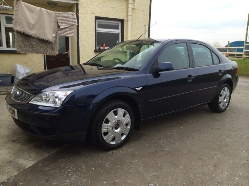 Gumtree Cars For Sale In Londonderry