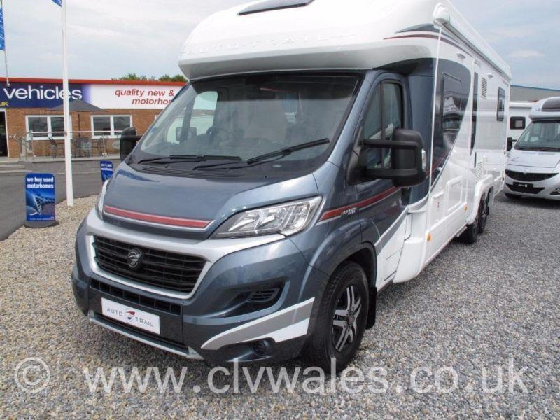 Excellent   2004 Used  Good Condition Touring Caravans For Sale In Jedburgh
