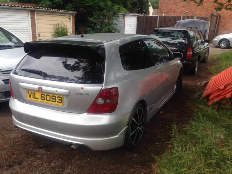 Cars For Sale Uk To Ireland: Used Bmw Bikes For Sale In Ireland On Auto Trader