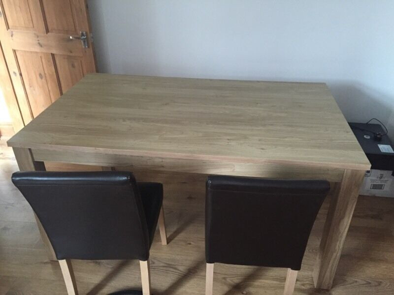 seater table united kingdom gumtree