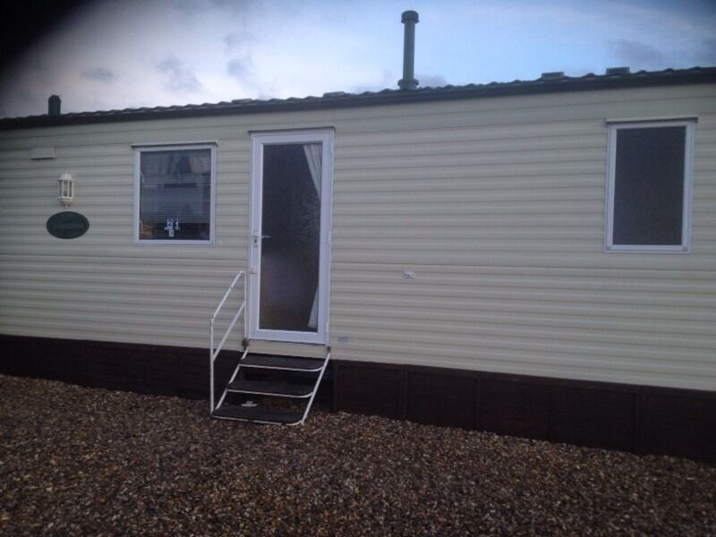 Excellent  Site  Direct Caravan Lets  Hire Caravans From Private Owners