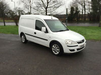 cheap used vans for sale south wales