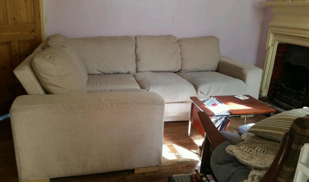 corner sofa nabru 4 seater united kingdom gumtree