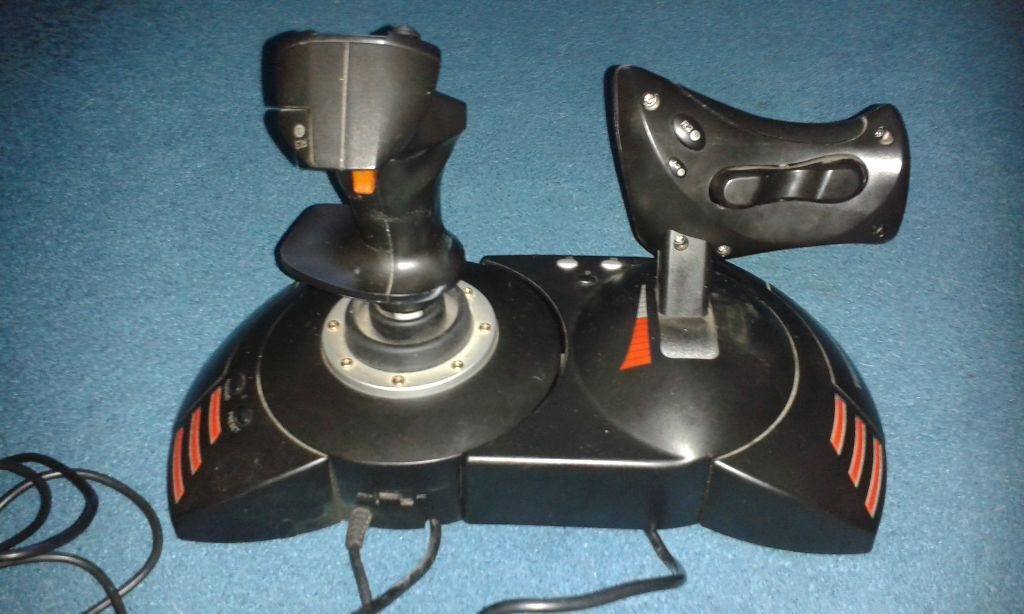 Gear Stick Game Gear Stick For a Ps3