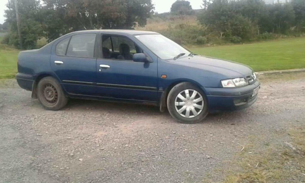 Bora Cars For Sale Gumtree