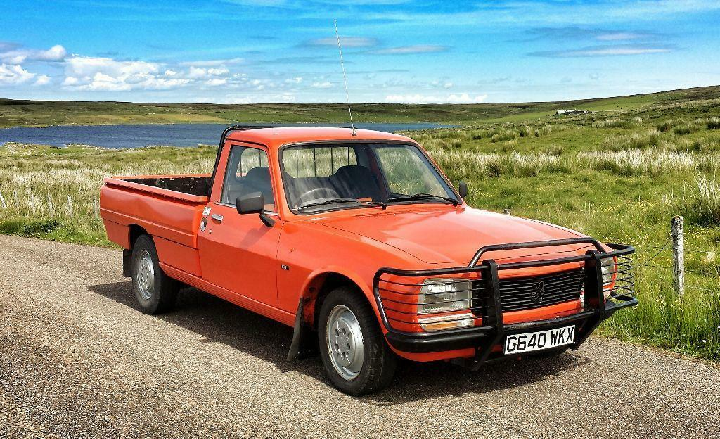 86 Ford Truck | 2018, 2019, 2020 Ford Cars